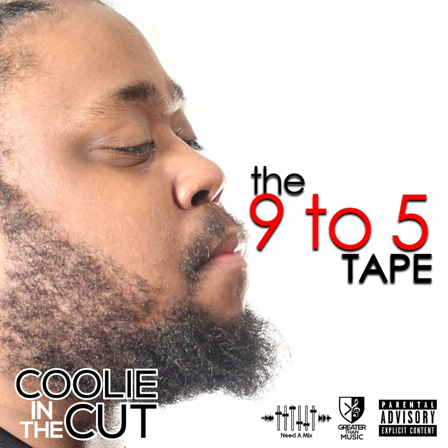 Coolie In the Cut:The 9 to 5 tape