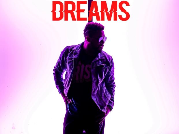 Dreams art.jpg