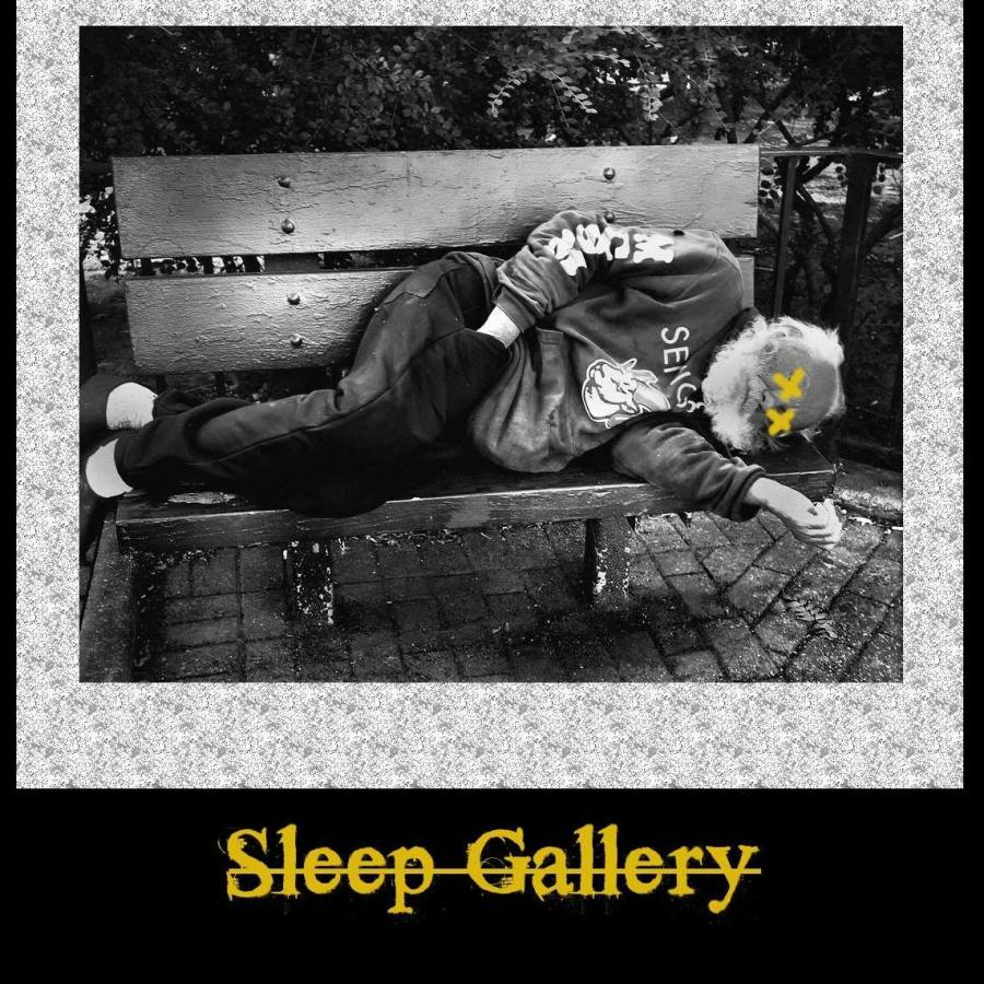 Elimence:Sleep Gallery