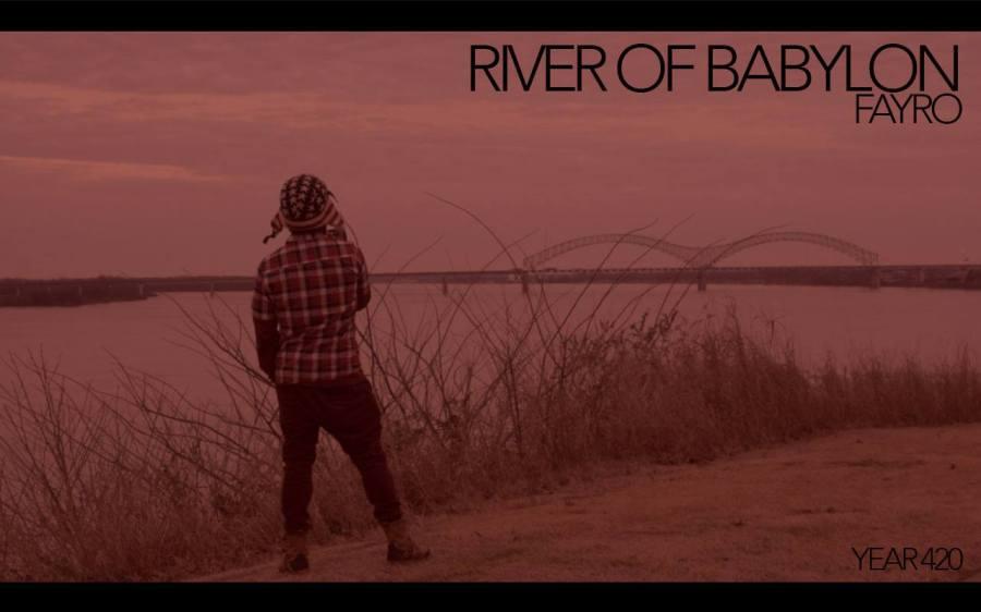 FAYRO: River ofBabylon