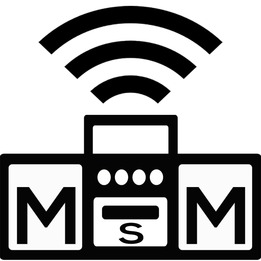 CertifiedMADE:Made Sounds Media