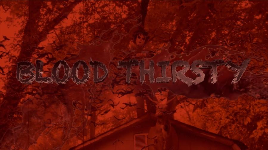 Spotlight Video: Blood Thirsty Fayro ft. Apollo De King the MiniMovie